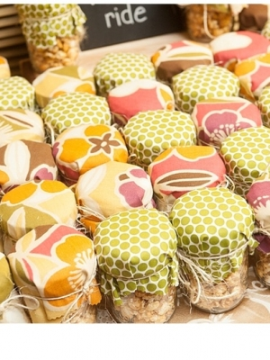 rustic_favors_42