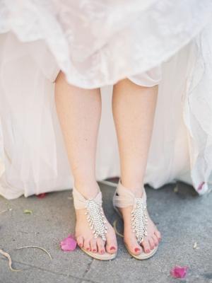 sandals_06