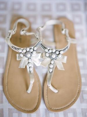 sandals_13