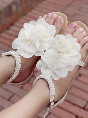 sandals_19
