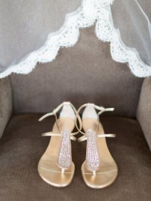 sandals_20
