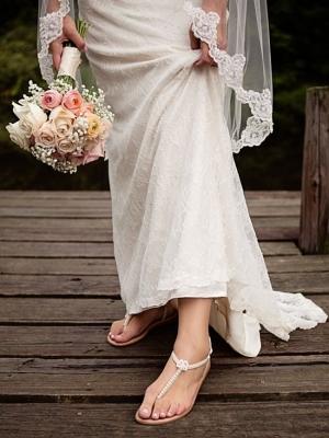 sandals_21