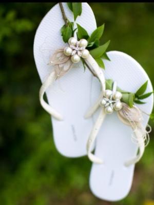 sandals_22