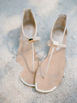 sandals_24
