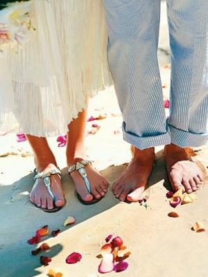 sandals_27