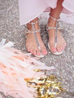 sandals_29