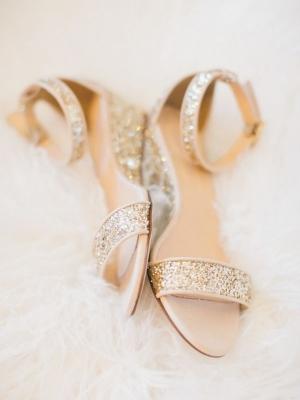 sandals_31