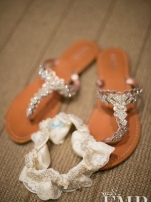 sandals_34