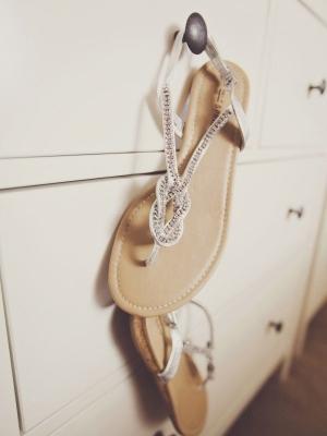 sandals_35