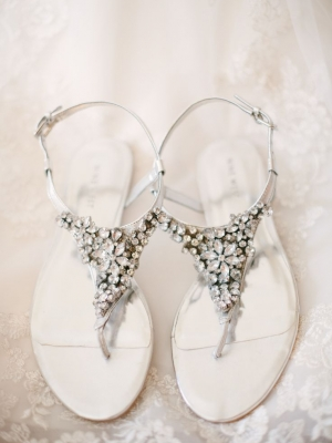 sandals_36