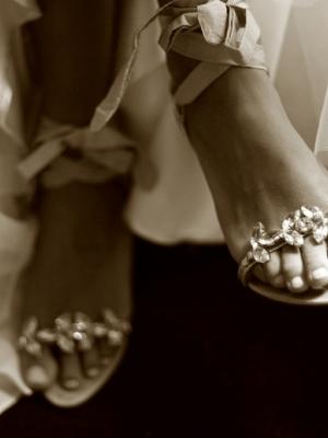 sandals_38