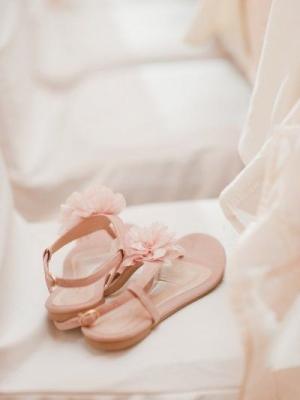 sandals_40