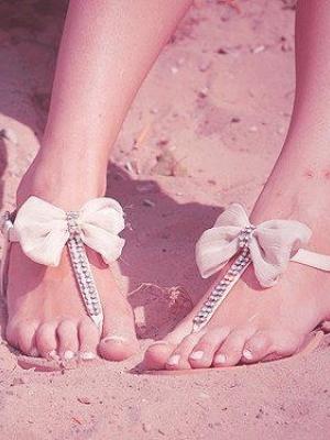 sandals_41