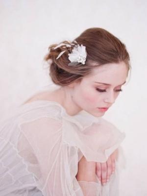 svadba-shebbi-shik-nevesta-06-2