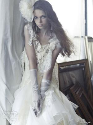 svadba-shebbi-shik-nevesta-09