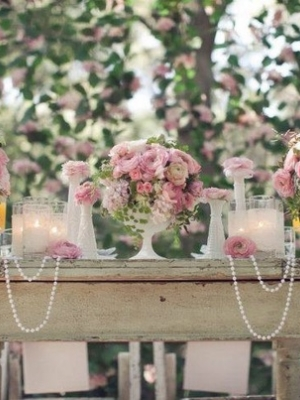 svadba-shebbi-shik-stol-09