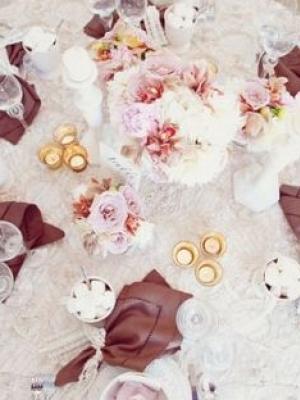 svadba-shebbi-shik-stol-15-2