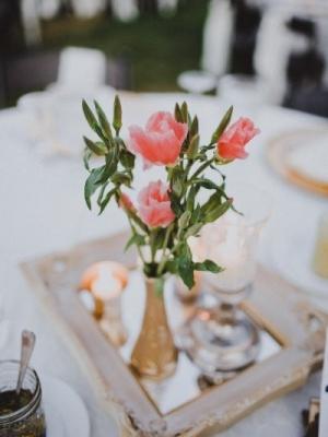 svadba-shebbi-shik-stol-17