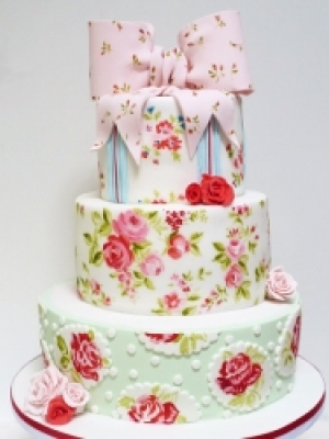 svadba-shebbi-shik-tort-04