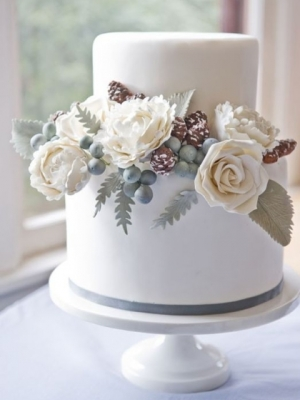svadba-zima-shishki-0054