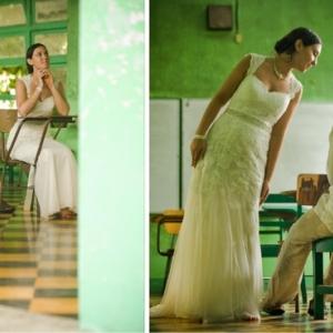 shkolnaya-svadba-foto-12