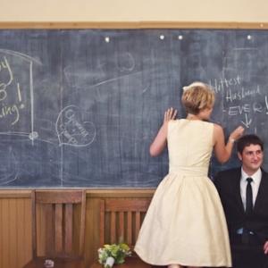 shkolnaya-svadba-foto-8