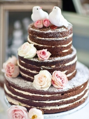 shokoladniy-svadebniy-tort-0001