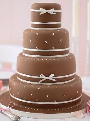 shokoladniy-svadebniy-tort-0005