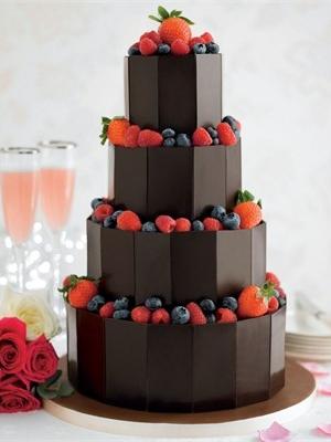 shokoladniy-svadebniy-tort-0006