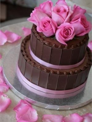 shokoladniy-svadebniy-tort-0007