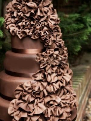shokoladniy-svadebniy-tort-0010