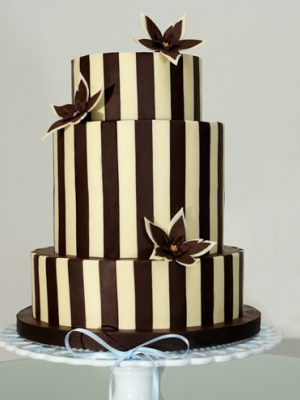 shokoladniy-svadebniy-tort-0014