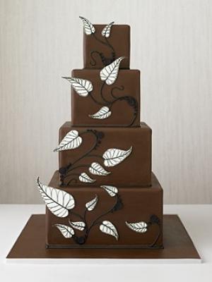 shokoladniy-svadebniy-tort-0015