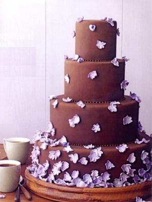 shokoladniy-svadebniy-tort-0016