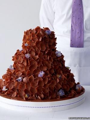 shokoladniy-svadebniy-tort-0017
