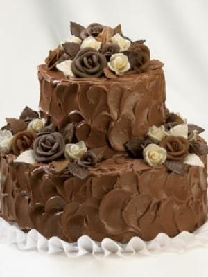 shokoladniy-svadebniy-tort-0018