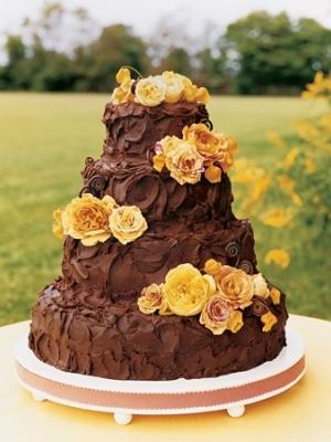 shokoladniy-svadebniy-tort-0020