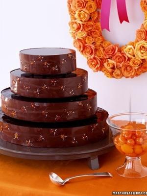 shokoladniy-svadebniy-tort-0021