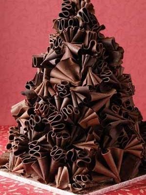 shokoladniy-svadebniy-tort-0027