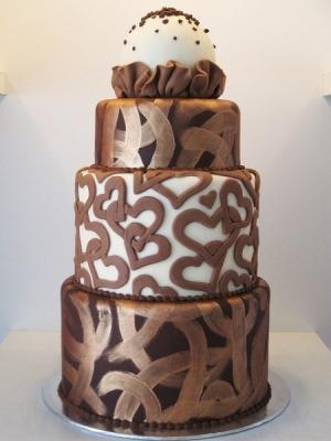 shokoladniy-svadebniy-tort-0028