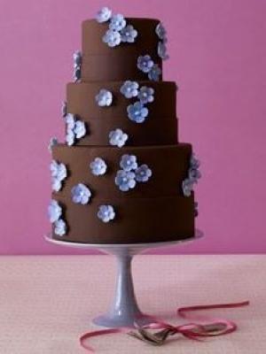 shokoladniy-svadebniy-tort-0029