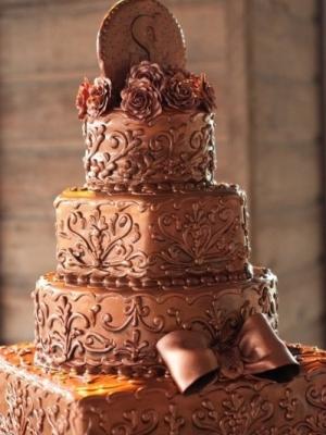 shokoladniy-svadebniy-tort-0032