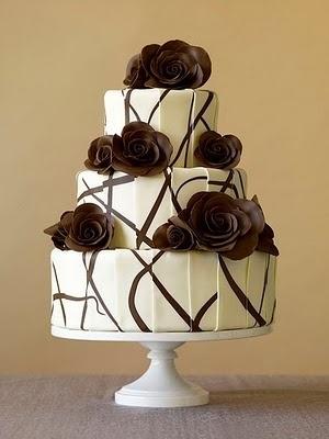 shokoladniy-svadebniy-tort-0036