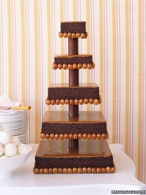 shokoladniy-svadebniy-tort-0039
