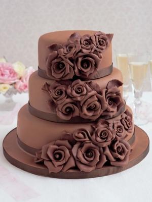 shokoladniy-svadebniy-tort-0040