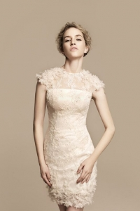 short_wedding_dress_01