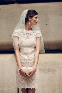 short_wedding_dress_02
