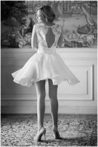 short_wedding_dress_03