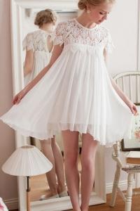 short_wedding_dress_04