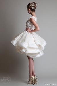short_wedding_dress_05